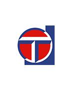 Attrezzature e accessori Talbot cabriolet (Samba...)