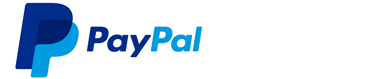 Paypal : the most secure way in the world