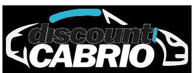 Nouveau site de ventes d'accessoires pour cabriolets - Versions ES / IT / UK et FR